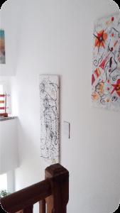 Showroom_Treppe