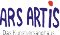 Ars_Artis