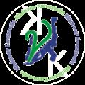 Logo Kladower Kunstmeile