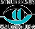 Waldsiedlung_Atelirhaus